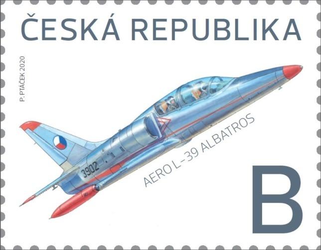 letadlo-aero-644x503