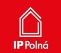 Logo IP IZOLACE POLNÁ, s.r.o.