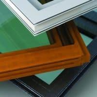 Troj-okno-na-sobe-A401-200x200