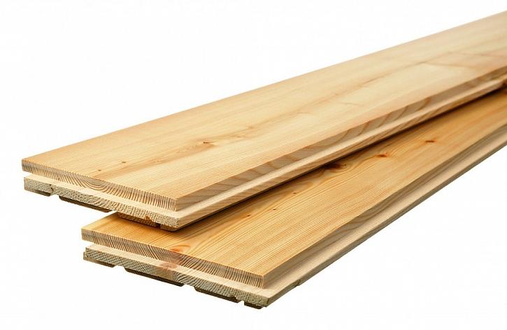 Dřevěné masivní podlahy FEEL Wood stačí jen položit