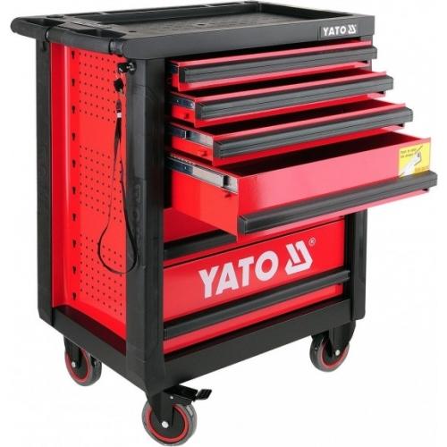 Yato YT-0902