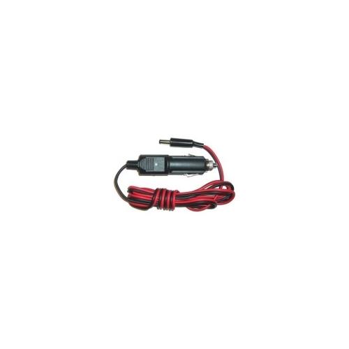 SENCOR autoadaptér k LCD 12V