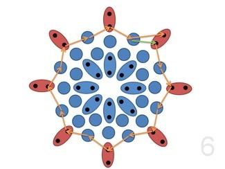 Návod na korálkové kuličky