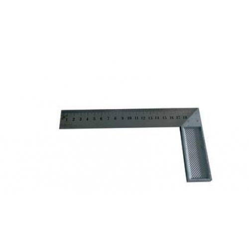 ERBAPříložný úhelník 30 cm