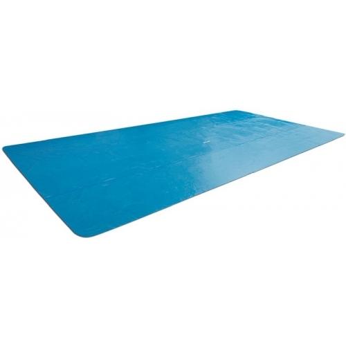 INTEX Solární plachta pro bazény 9,75 x 4,88 m