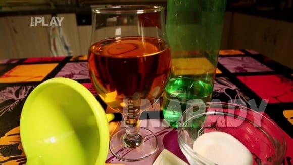 Jak vyrobit domácí cider