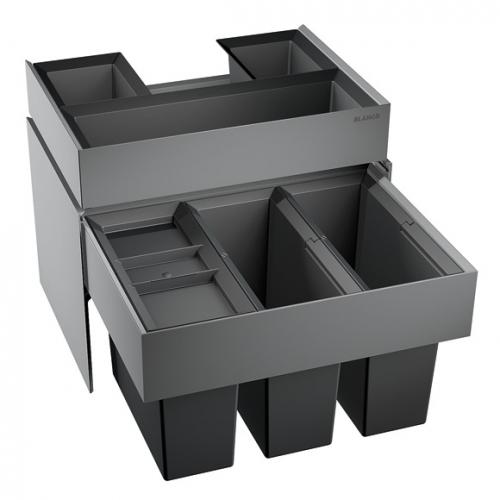 BLANCO Select 60/3 Orga systém třídění odpadu