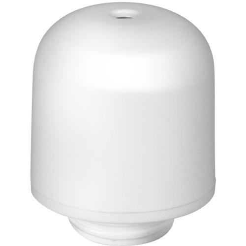 SENCOR SHX 002 filtr pro zvlhčovač vzduchu SHF 200x
