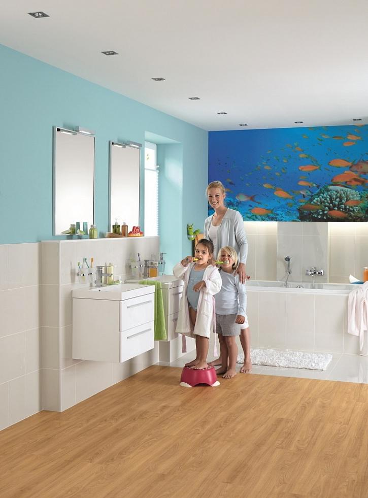 Z čeho můžeme vybírat v případě, že se rozhodneme pro renovaci nebo výstavbu nové koupelny?