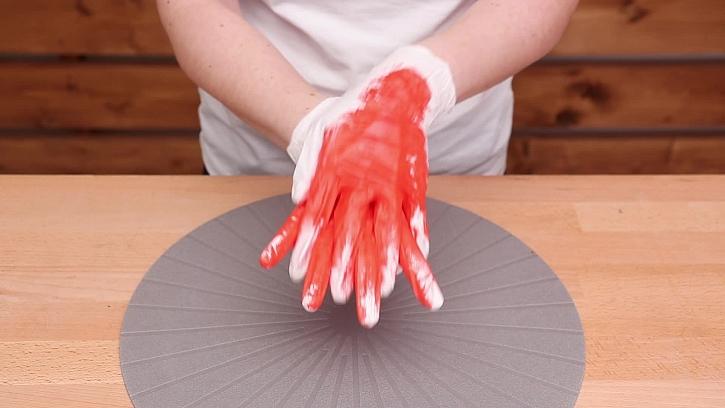 Víte, jak si správně mýt ruce?