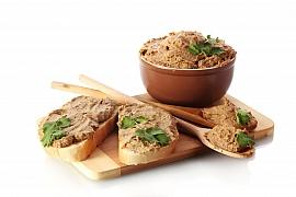 Vyrobte si úžasné pochoutky z vepřového masa
