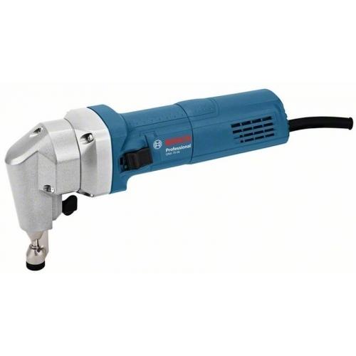 BOSCH GNA 75-16 Professional prostřihovač plechu