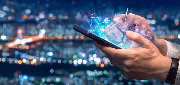 Představí se i technologie budoucnosti v oblasti informatiky