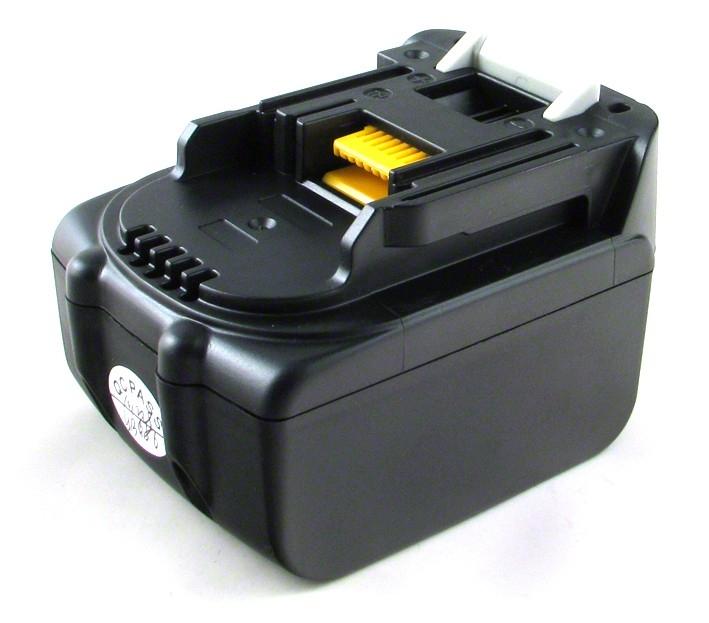 V eshopu Kabelmanie.cz můžete objednat spolehlivé a výkonné baterie do AKU nářadí