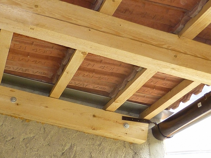 Horsemen Woodcare ochrana dřeva