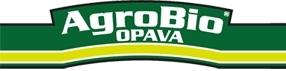 Logo pořadu AgroBio Opava, s. r. o