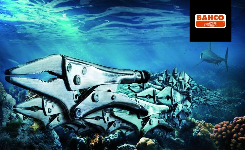 TUKAN RG Vás zve na výstavu HOBBY 2011