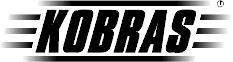 Logo Kobras, spol. s r.o.