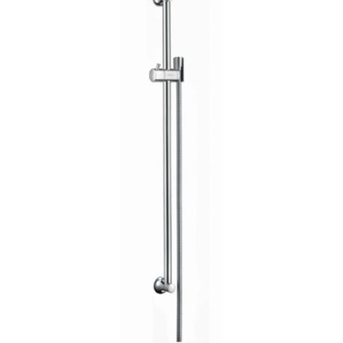 Hansgrohe Unica´Classic Sprchová tyč 0,65 m, kartáčovaný nikl