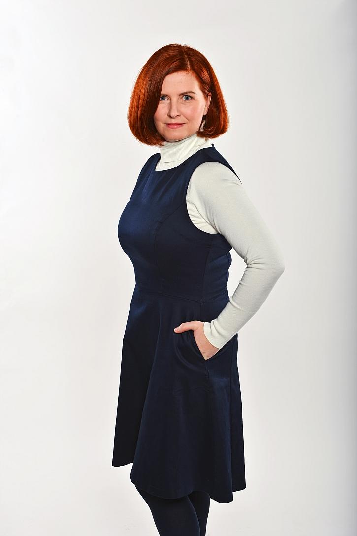 Renata Papai 1