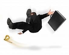 Jak snížit riziko pracovních úrazů?