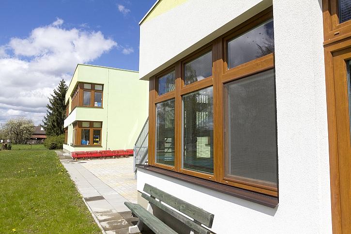 Potřebujete nová okna? Nepodceňujte jejich výběr
