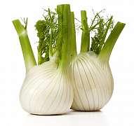 Tato neobvyklá zelenina má blahodárné účinky pro žaludek
