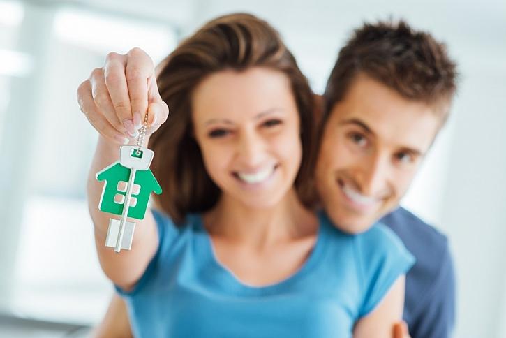 Před koupí či pronájmem nemovitosti je dobré (a dle zákona i povinné) mít k dispozici průkaz energetické náročnosti budovy