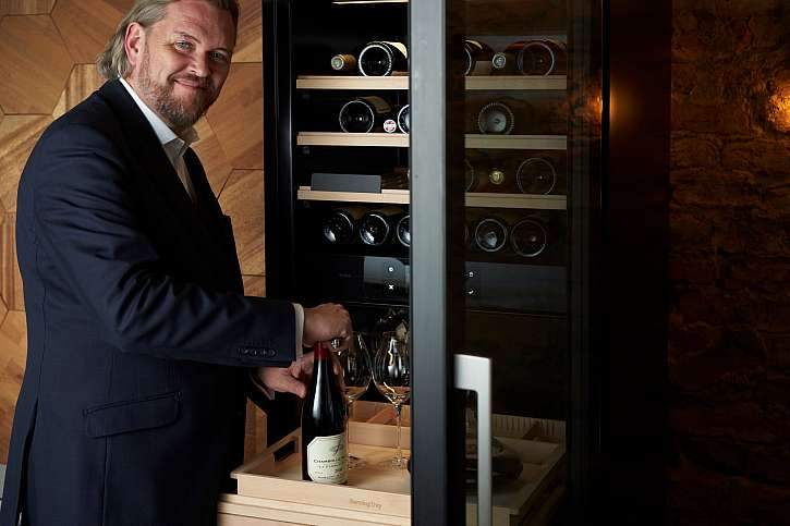 ASKO WCN311942G Andreas_Larsson_Sommelier_Etoile x