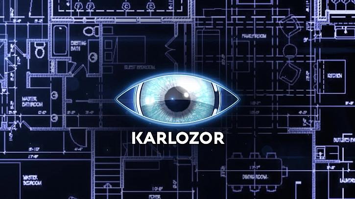 Karlozor a nesprávný počet dovezených balíků izolace
