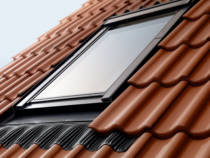 K čemu je dobré zateplené lemování oken?
