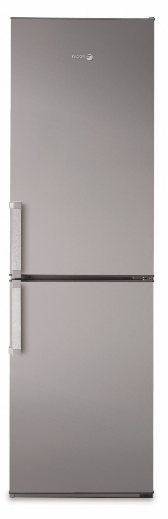 Chladničky Fagor mezi nejlepšími