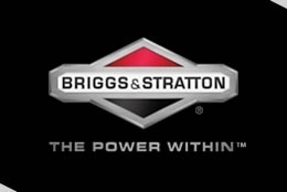 Logo Briggs & Stratton AG