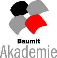 Série odborných konferencí v Baumit Akademie