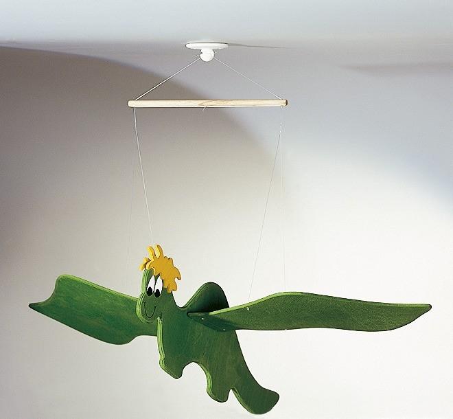Tesa Powerstrips® Háčky na strop