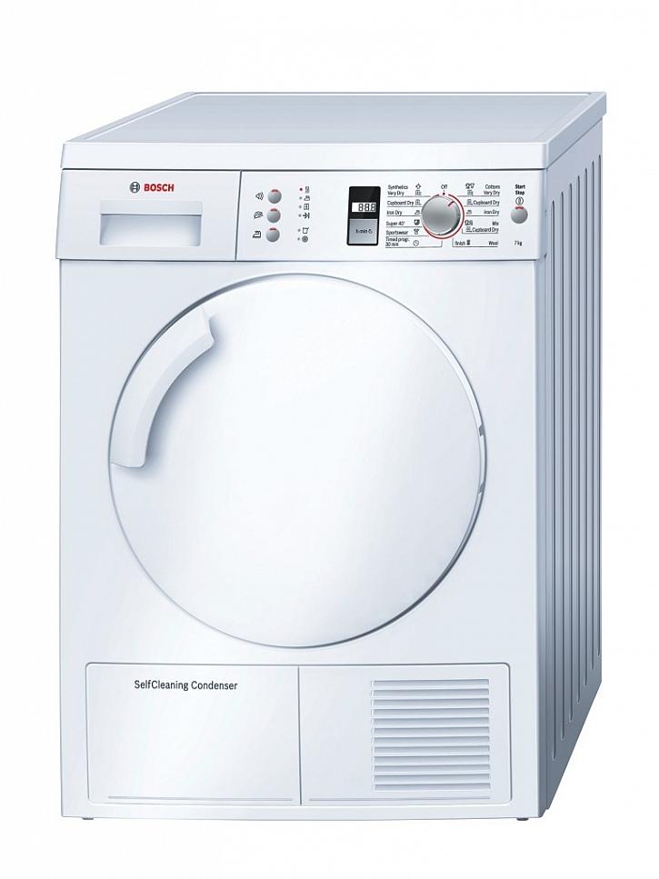 Sušičky prádla šetří čas i práci