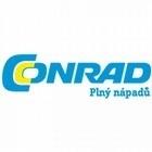 Logo Conrad Electronic Česká republika, s.r.o.