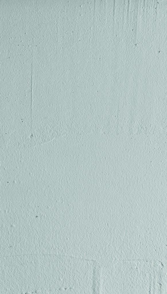 Imitace jemného betonu – povrch zpracovaný profesionálními hladítky.