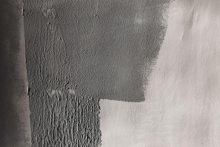 Vhodnou penetraci zvolte podle typu a stavu povrchu zdi