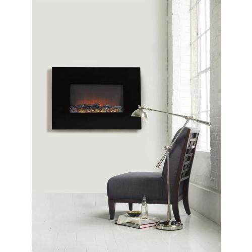 Elektrický krb G21 Fire Classic 6390482