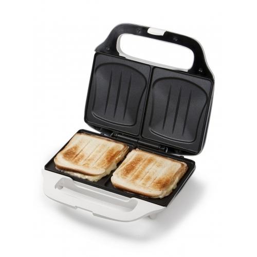 DOMO Sendvičovač 2 XL sendviče