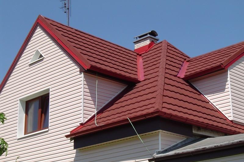 Zateplení a nová střecha. Dá se někde ušetřit?