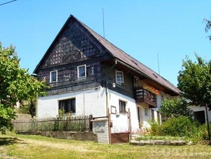 Střechy a střešní krytiny − 4. díl