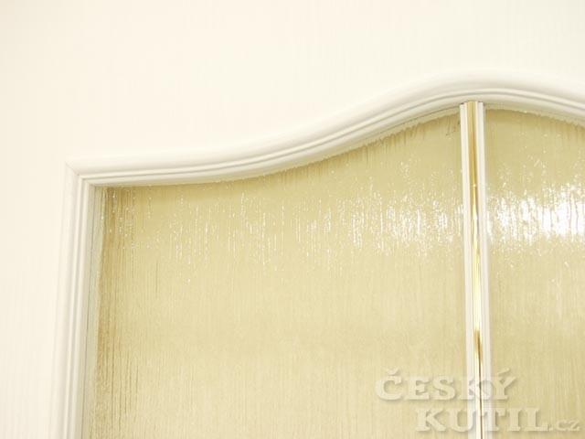 Renovace – malá kouzla s dveřmi