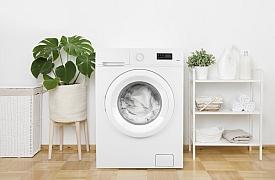 Chyby, kterých se dopouštíme při praní prádla, děláte je také?