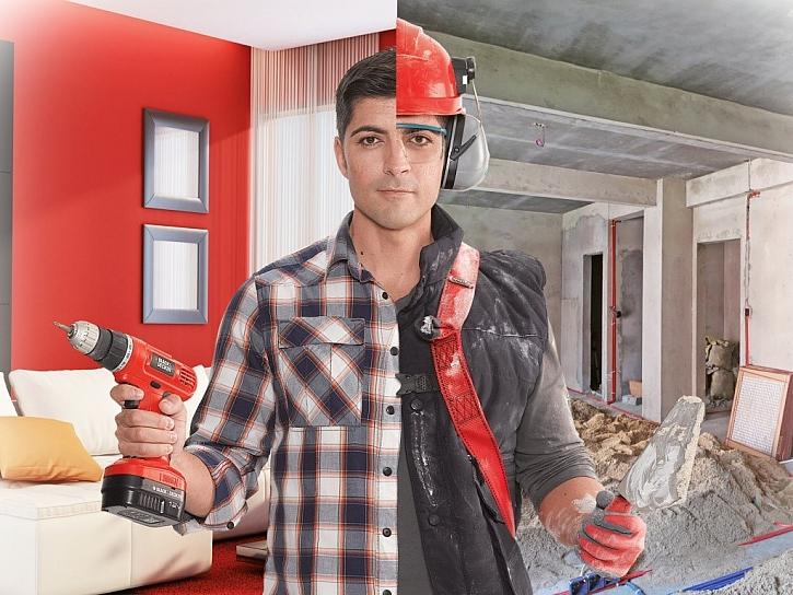 Nakupujte stavební materiál a získávejte bonusové body