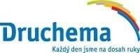 Logo Druchema