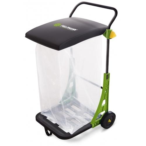 FIELDMANN FZO 4001 Zahradní vozík