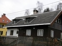 Střechy k rekonstrukci