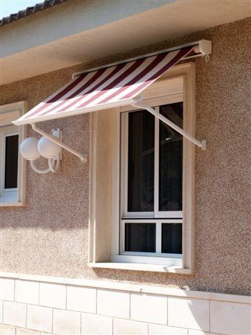 Výhled z okna si korigujete vy